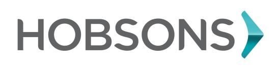 LOGO_Hobsons_RGB_CS3